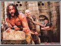 Videos Cristianos - Preciosa Sangre ~ Cesar Dario