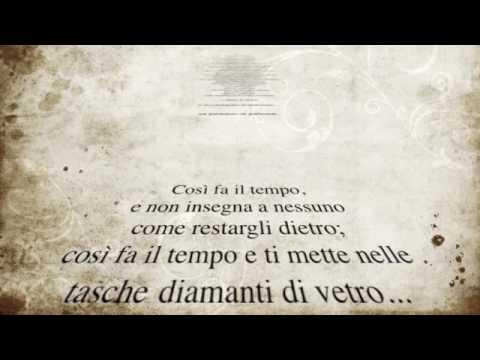 , title : 'Quest'uomo (Roberto Vecchioni)'
