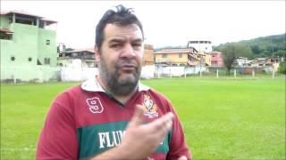 Copa Dorense na TV Portal Dores de Campos