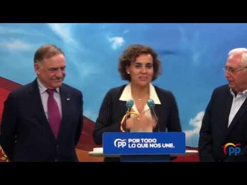 Europa en defensa de los problemas de Melilla