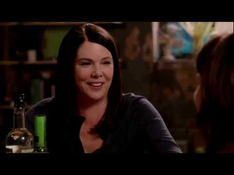 "Parenthood Season 5 - Promo #1 ""Discover Parenthood"""