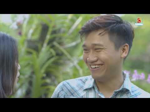 Phim Hài 2020 - Chàng Rể Trời Đánh