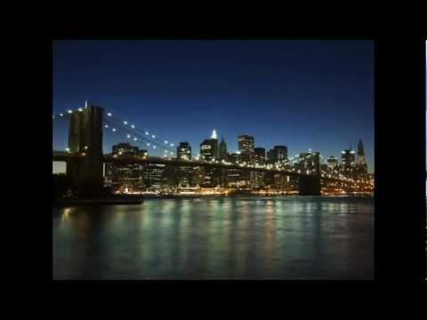 My Blue Manhattan (Song) by Ryan Adams