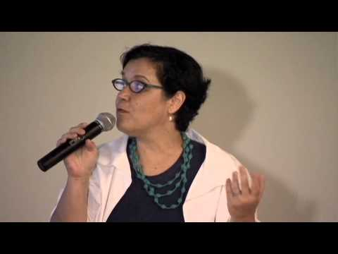 Palestra Stella Barbieri: Parte 2