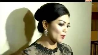 Video Bella Saphira Ngaku Tak Nyaman Dipanggil Mami MP3, 3GP, MP4, WEBM, AVI, FLV Agustus 2018