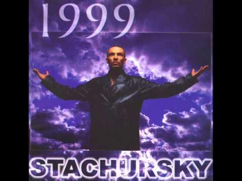 Tekst piosenki Stachursky - Uciekam stąd po polsku