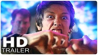 Video X-MEN: GIFTED Trailer (2017) MP3, 3GP, MP4, WEBM, AVI, FLV Desember 2017