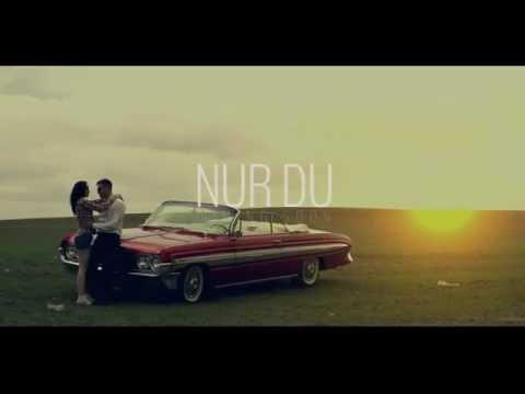 Greckoe - Nur Du Trailer