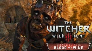 The Witcher 3: Blood and Wine Gameplay - # 39 - La Cage Au Fou Let's Play The Witcher 3: Blood and Wine● Mein Kanal: http://www.youtube.com/aliusLP● Playlist: https://goo.gl/rI8p4Y● Alle Playlists: https://goo.gl/wKFWbc● Erste Folge: https://youtu.be/JdhVYQsqCM0● Facebook: http://www.facebook.com/aliusLP● Twitter: https://twitter.com/aliusLP● Google+: http://goo.gl/dxQpaQThe Witcher 3: Blood and WineOffeneno Fantasy RPG von: CD PROJEKT RED  / Publisher: CD PROJEKT RED  (2015)Offizielle Internetseite: http://thewitcher.com/witcher3CD PROJEKT RED Internetseite: http://en.cdprojektred.com/Let's Play The Witcher 3: Blood and WineKommentiertes Gameplay von aliusLP (2016)