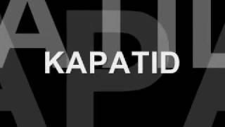 Download Lagu KAPATID - PAGBABALIK NG KWAGO (RIP. SIR. KARL ROY) Mp3