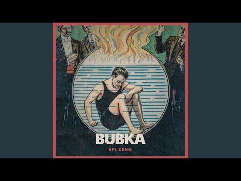 Eureka 83