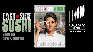 Nonton How To Make The Green Diablo Roll   East Side Sushi Film Subtitle Indonesia Streaming Movie Download