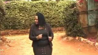Joyce Muturi (Ninduite Itua)  Kikuyu Kenyan Gospel/Music
