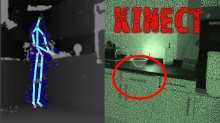 In the backlog of nightly footage I caught this intriguing skeletal figure on the Kinect.The Kinect is by far mine, and everybody's favourite tool but it is not without its issues. For whatever reeason spirits do not linger on screen for more than a few seconds and the instences where they have are few and far between. In the coming weeks I will be experimenting hard with this device to figure out if there is anything I might do to improve upon it.★ My social media links ★Facebook ► https://www.facebook.com/thehauntingofmichaelmageeTwitter ► https://twitter.com/michaeldmageeInstagram ► https://www.instagram.com/michaeldmagee/♛ Support the Channel ♛Patreon ► https://www.patreon.com/michaeldmageeOfficial Merchandise ► https://shop.spreadshirt.com/michaeldmageeMy Gear☠ Paranormal Equipment ☠ EVP Recorder ► http://amzn.to/2qLM6UWP-SB7 Spirit Box ► http://amzn.to/2qNwQWNLED Speaker ► http://amzn.to/2pLWAF8K2 Meter ► http://amzn.to/2qCqJrQKinect ► http://amzn.to/2qCJc7AThermal Camera ► http://amzn.to/2pkqn5a☢ Filming Equipment ☢Canon 80D ► http://amzn.to/2pkeHj224mm 1.4 Lens ► http://amzn.to/2qNuwz9Canon XA10 ► http://amzn.to/2qNNXYACanon XF100 ► http://amzn.to/2qCFvihRode Videomic ► http://amzn.to/2p6OE2vZoom H4n Audio Recorder ► http://amzn.to/2qCJJqe