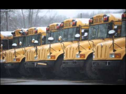 Jackson area school closings for Wednesday Feb  24