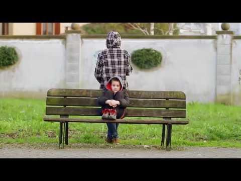 Spoke - Amintiri in rime (Videoclip Oficial)