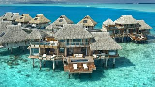 Top 10 Vacation Spots In The World full download video download mp3 download music download