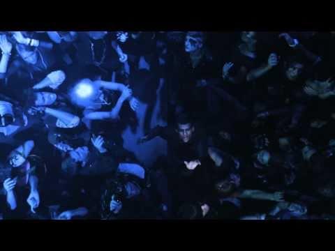 Stromae - House'llelujah lyrics