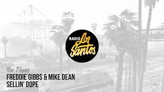Freddie Gibbs & Mike Dean -