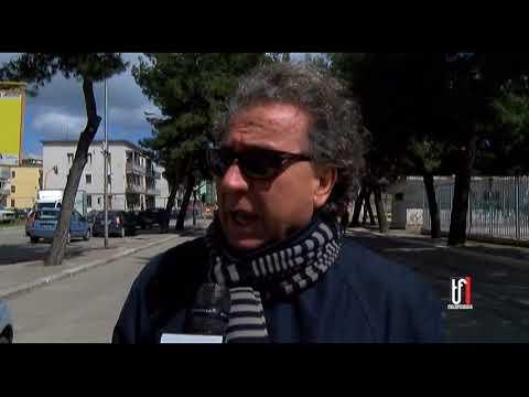 CRISI COMUNE DI FOGGIA: PARLA BRUNO LONGO