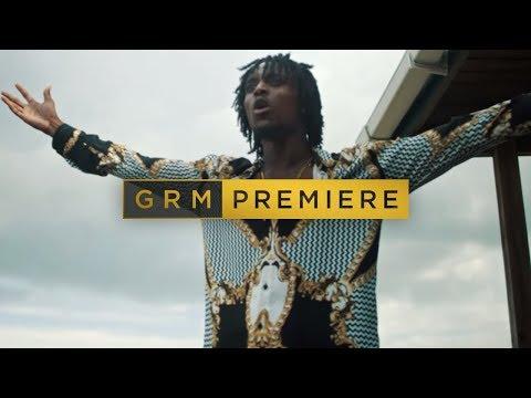 Cashh – Privacy [Music Video] | GRM Daily