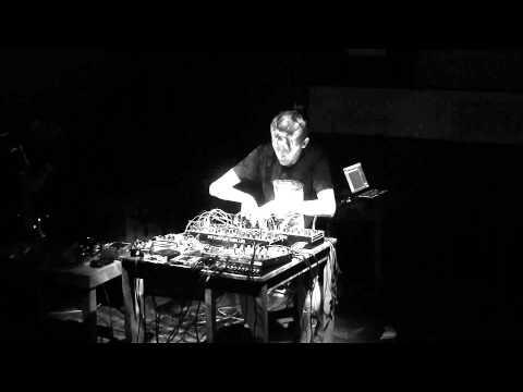 Sergey Kostyrko | Teni Zvuka 2014 | 8 June 2014