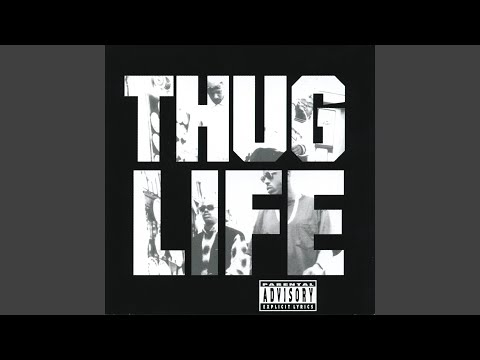 Under Pressure (Song) by Thug Life