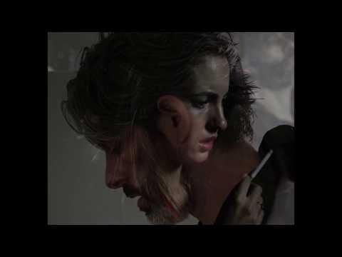 Demonios tus ojos - Trailer Oficial HD?>