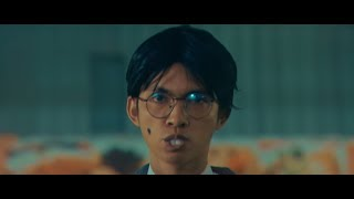 Video YOUNG LEX - Jangan Dianggap Remeh Ft.Masgib (Ost.AIB #Cyberbully The Movie) MP3, 3GP, MP4, WEBM, AVI, FLV November 2018