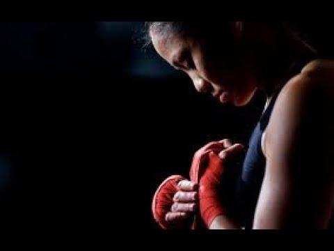 Aikido vs Wing Chun fight.Ep2 Спарринги. 06.10.17