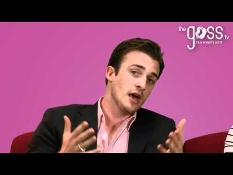 Dating Advice – How to GET the GUY you want! – Matt Hussey