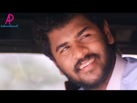 Kadhalan Tamil Movie   Scenes   Nagma intro   Prabhu Deva falls for Nagma   Vadivelu