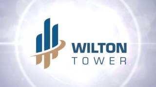 Vnsland Dự án Wilton Tower
