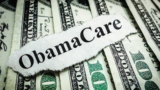 While Republicans continue to scream about the fact that Obamacare (The Affordable Care Act) has failed and that it is raising our premiums, healthcare CEOs just sat back and chuckled to themselves because they know the truth.  Over the last 7 years, 70 healthcare CEOs combined have pulled in more than $9.8 BILLION dollars in pay.  These people are the reason that our healthcare costs are rising so fast – they want more money.  Link – https://www.commondreams.org/news/2017/07/24/obscene-70-top-healthcare-ceos-raked-98-billion-2010Ring of Fire needs your help! Support us by becoming a monthly patron on Patreon, and help keep progressive media alive!: https://www.patreon.com/TheRingofFireSpread the word! LIKE and SHARE this video or leave a comment to help direct attention to the stories that matter. And SUBSCRIBE to stay connected with Ring of Fire's video content!Everybody in this country understands that the reason our healthcare premiums are rising is because of the Affordable Care Act, right? That's the talking points Republicans have been selling us for about a year now. Everything that's bad with our healthcare system, our rising costs, our lack of coverage, yada, yada, yada, it's all because of Obamacare. Well, it turns out none of that is true whatsoever, and anybody who's been paying attention understands that, but there's actually a new report that has come out that clearly explains why our health insurance premiums are rising so high.According to a new report, the cumulative salaries of 70 healthcare company CEOs, for the last seven years, was 9.8 billion dollars. So basically, you have 70 different people who are pulling in together more than one billion dollars a year, split between them. They're each making millions upon millions upon millions of dollars every single year in salary, in profit, running healthcare companies, health insurance companies. What this shows is that the problem is not the Affordable Care Act. If the Affordable Care Act was the reason insurance premiums were rising, because people were demanding more care and insurance companies and healthcare companies were spending more money, then they wouldn't be pulling in millions and millions and millions of dollars a year.They wouldn't pull in 9.8 billion dollars in seven years. There's no way that could happen. If Obamacare was destroying it, there wouldn't be profits, certainly not approaching 10 billion dollars, but they are. The reason our health insurance premiums have risen and have risen so much is because of healthcare CEO, corporate executive, stockholder, shareholder greed. That is the only reason. The Affordable Care Act didn't change their greed, it didn't curb their greed. All it said was that for the first few years, you're not allowed to raise premiums.It didn't say you have to raise premiums after that certain amount of time. It just said you couldn't do it during the previous amount of time. So as soon as that limitation expired, they raised your rates. Not because they needed to, not because they had to, because they wanted to. Because they wanted more money. Go and look at the numbers. If Obamacare was hurting the healthcare industry, they wouldn't be pulling in billions of dollars in profit a year, paying their CEOs millions and millions of dollars, and now we have the Republicans attempting to strip healthcare from 22 million people, under the guise that Obamacare is to blame for all of our problems.You know what the problem is in this instance? And I kind of hate to have to say this. It's capitalism. Capitalism has failed us in this particular industry. Capitalism, a for-profit healthcare system in the United States clearly doesn't work. It doesn't. You can't point to any statistics that show that this is better than a single payer system or universal healthcare system, or anything else. Profits have to be taken out of this equation. This is one of those industries, as we have seen from other industrialized countries in the world that are having success with it, this is one of those industries that needs to be taken over by the government.The government needs to be in charge of our healthcare, and you may not trust the government, I get it. But do you really trust these health insurance CEOs that are pulling in millions of dollars a year, that are actually actively going out there and lying to you about it? I'm going to put my faith in the government over a corporate CEO, nearly every single time.