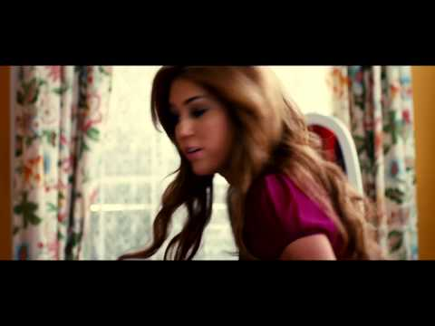 So Undercover (Clip 'You're Funny')