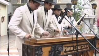 Las Chancletas - Nayo Capero