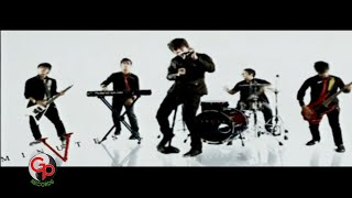 FIVE MINUTES - Teman Biasa [Official Music Video] Video