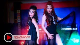 Download lagu Duo Rajawali Alim Tapi Dzolim Mp3