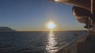 Nonton Midnight Sun  Norway June 2017 Film Subtitle Indonesia Streaming Movie Download