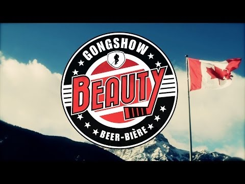 Beauty Beer Commercial