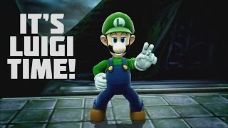There is not many Weegee montage, so we made one!