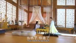 Download Lagu The Journey of Flower Episode 14 Eng Sub | Full HD 2015 Mp3