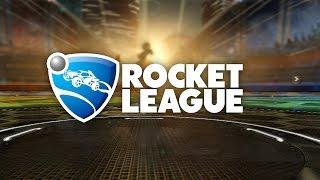 Rocket League STEAM cd-key