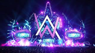 Alan Walker Remix 2017 ♫ Festival Dance Music Video HD ♫ Nonstop Dj Alan Walker Remix Cực Mạnh