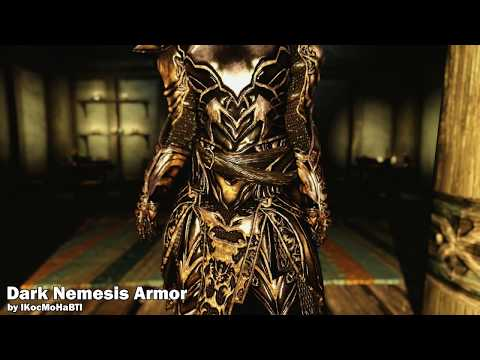 how to get ancient shrouded armor without quest