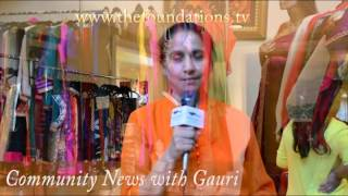 Community News with Gauri (June 1st)