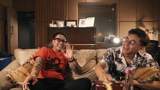 Video 1 Jam Bersama Ardhito Pramono #NGOBAM MP3, 3GP, MP4, WEBM, AVI, FLV Mei 2019