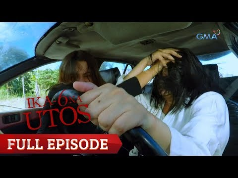Ika-6 Na Utos | Full Episode 383 (Finale)