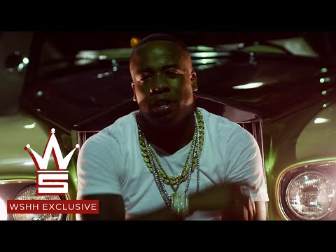"Download Yo Gotti ""R.I.C.O. Freestyle"" (WSHH Exclusive - Official Music Video) MP3"