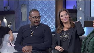 Video Bobby Brown Talks About His Emotional Reading MP3, 3GP, MP4, WEBM, AVI, FLV Desember 2018